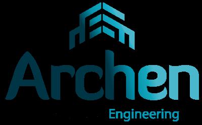 ArchenIng